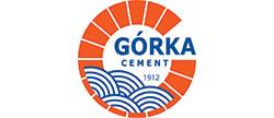 gorka-cement