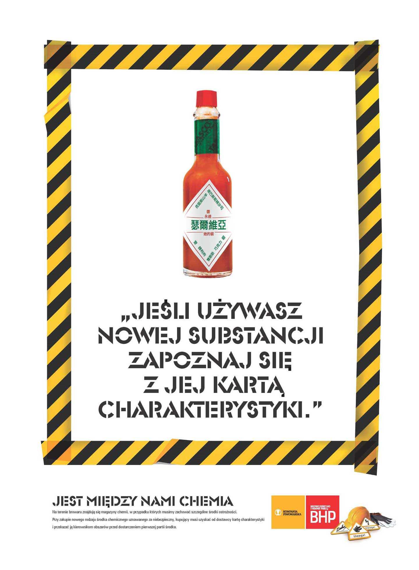 plakat02