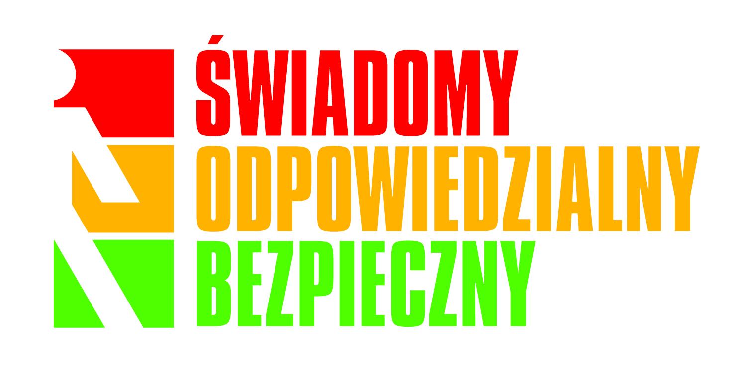 swiadomosc logo